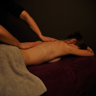 sensitive_gestalt_massage